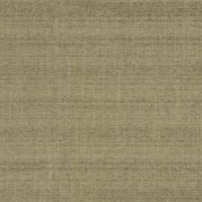 Sage Texture Plain Decorator Fabric by Fabricut