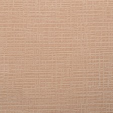 Toast Decorator Fabric by Duralee