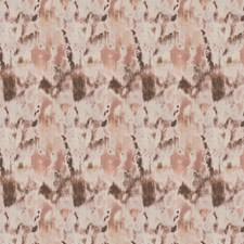 Blush Mix Geometric Decorator Fabric by S. Harris