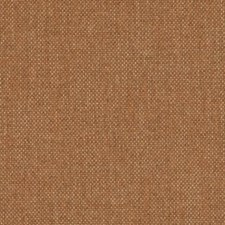 Spice Basketweave Decorator Fabric by Duralee