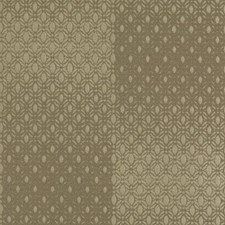 Burlap Diamond Decorator Fabric by Duralee