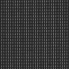 Midnight Geometric Decorator Fabric by Duralee