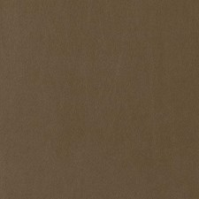 Teak Faux Leather Decorator Fabric by Duralee
