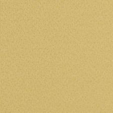 Saffron Decorator Fabric by Duralee