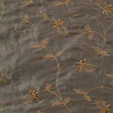 Green/Yellow Lattice Decorator Fabric by Kravet