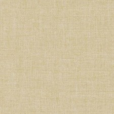 Honey Decorator Fabric by Duralee