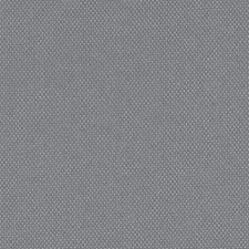Zinc Decorator Fabric by Duralee