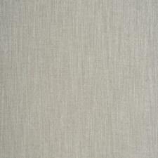 Mist Sparkle Solid Decorator Fabric by Fabricut