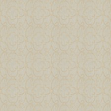 Gilded Embroidery Decorator Fabric by Fabricut