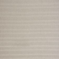 Cream Texture Plain Decorator Fabric by Fabricut