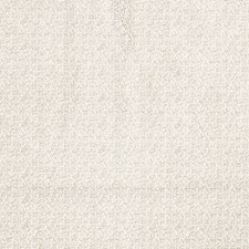 Parchment Novelty Decorator Fabric by Fabricut