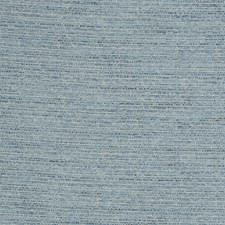 Water Texture Plain Decorator Fabric by Trend