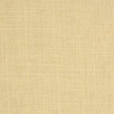 Cornsilk Solid Decorator Fabric by Trend