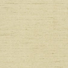 Sand Texture Plain Decorator Fabric by Trend