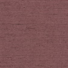 Lilac Texture Plain Decorator Fabric by Trend