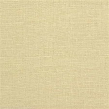 Ecru Solids Decorator Fabric by Kravet