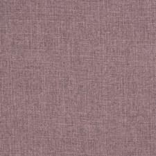 Fuchsia Solid Decorator Fabric by Trend
