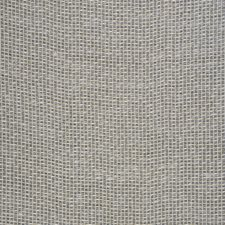 Froth Texture Plain Decorator Fabric by Stroheim