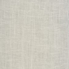 Rice Solid Decorator Fabric by Stroheim