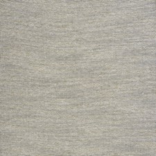 Froth Solid Decorator Fabric by Stroheim
