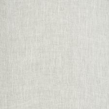 Pearl Solid Decorator Fabric by Stroheim