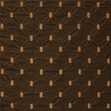 Copper Solid W Decorator Fabric by Kravet