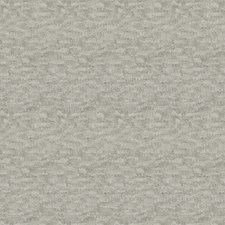 Ash Texture Plain Decorator Fabric by Trend