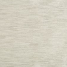 Light Grey/Grey Texture Decorator Fabric by Kravet