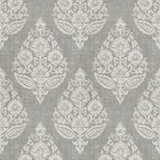 Stone Global Decorator Fabric by Fabricut