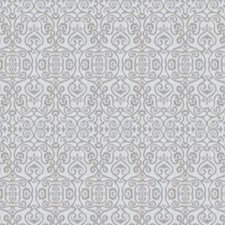 Ash Print Pattern Decorator Fabric by Fabricut