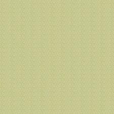 Kiwi Herringbone Decorator Fabric by Fabricut