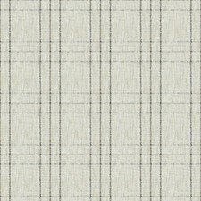 Seaglass Check Decorator Fabric by Fabricut
