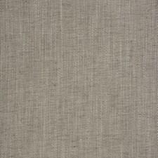 Fossil Texture Plain Decorator Fabric by Fabricut