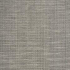 Pewter Texture Plain Decorator Fabric by Fabricut
