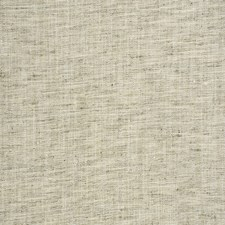 Birch Herringbone Decorator Fabric by Fabricut
