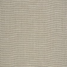 Raffia Check Decorator Fabric by Fabricut