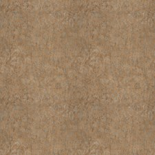 Sepia Tone Damask Decorator Fabric by Vervain