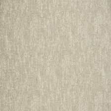 Cameo Texture Plain Decorator Fabric by Trend