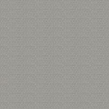 Moonstone Diamond Decorator Fabric by Stroheim
