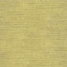 Buttercup Solid W Decorator Fabric by Lee Jofa
