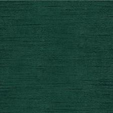 Eucalyptus Solid W Decorator Fabric by Lee Jofa