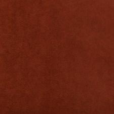 Henna Solids Decorator Fabric by Lee Jofa