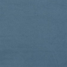 Malibu Solids Decorator Fabric by Lee Jofa