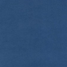 Brittan Solids Decorator Fabric by Lee Jofa