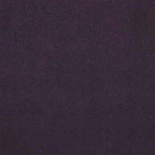 Concord Grape Solids Decorator Fabric by Lee Jofa