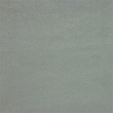 Hazy Solids Decorator Fabric by Lee Jofa