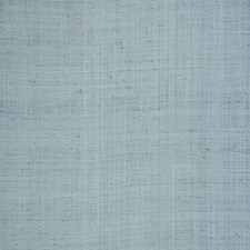 Glacier Blue Solid Decorator Fabric by Stroheim