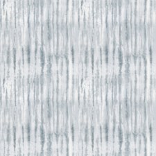 Ice Stripes Decorator Fabric by Trend