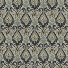 Pacific Global Decorator Fabric by Fabricut