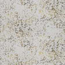 Quartzite Animal Decorator Fabric by S. Harris
